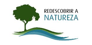 Redescobrir a Natureza